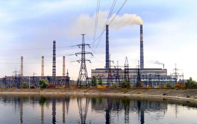 """Фото: """"Донбассэнерго"""" предоставило НАБУ свои документы на закупку угля"""