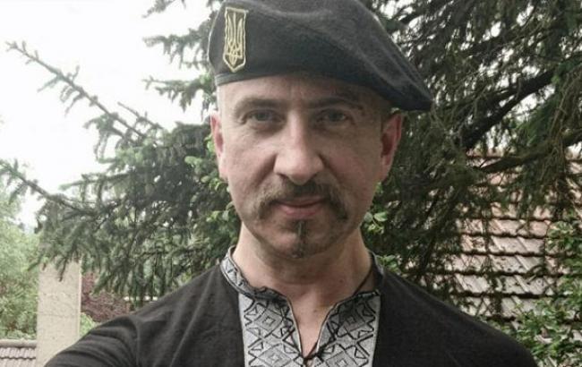 Фото: Василий Слепак (facebook.com)