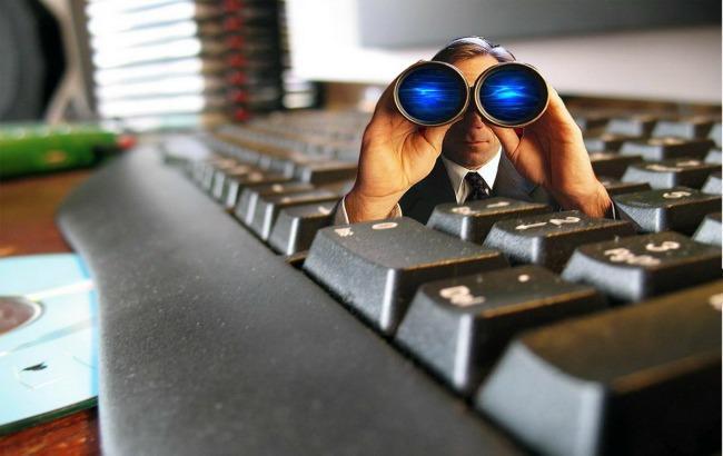 Фото: российские власти хотят контролировать национальные домены (primrep.ru)