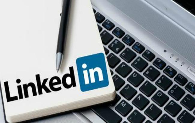 Фото: у Росії заблокують LinkedIn
