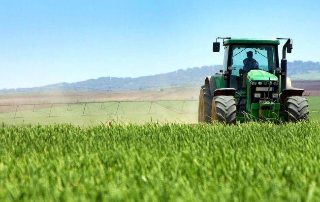Земельный вопрос. Почему разваливается агробизнес Астиона