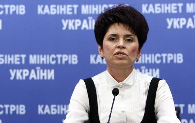 Задолженность ПФУ по займам перед Госказначейством составляет 48 млрд гривен