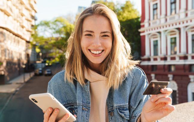 Як кредит Smart від Moneyveo вирішує фінансові проблеми клієнтів тут і зараз