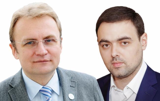 Політолог проаналізувала ситуацію у дніпропетровській міській раді
