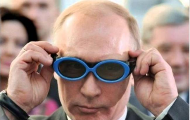 Путин: ЦРУ усилило работу попрослушке в Российской Федерации
