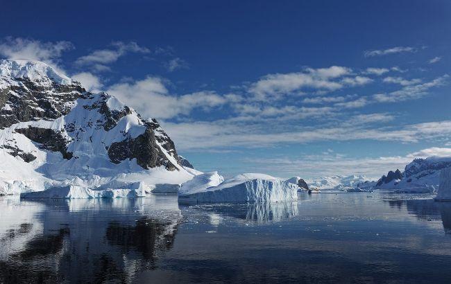 National Geographic признал существование нового океана