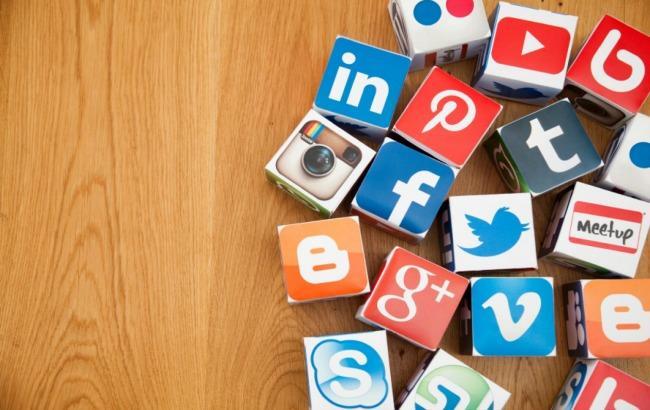 Фото: мировые расходы на рекламу в соцсетях вырастут до 50 млрд долларов