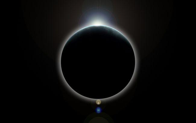 Солнечное затмение 10 июня: где и когда смотреть уникальное явление