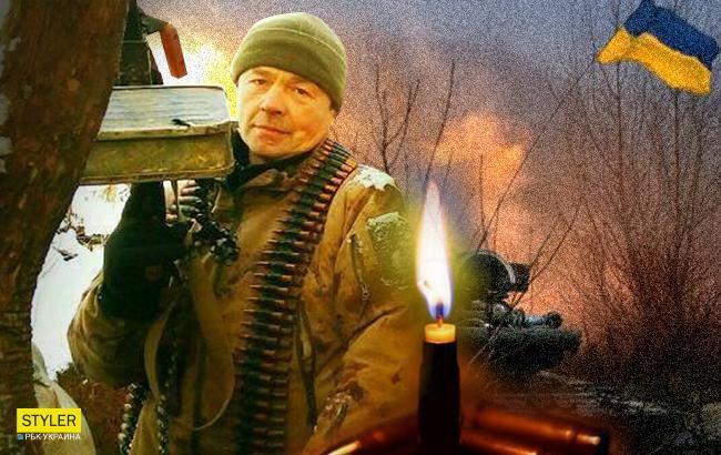 Виктор Маслов (Коллаж РБК-Украина)