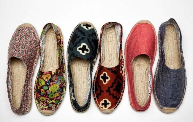 Дешевая обувь, которую обожают голливудские звезды