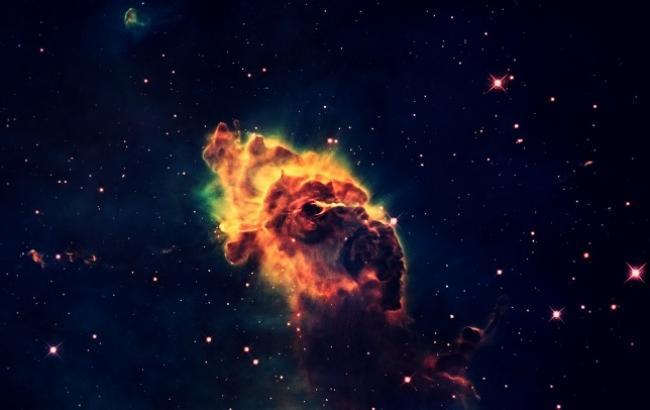 Что предсказывают звезды на 20 июля: гороскоп на сегодня