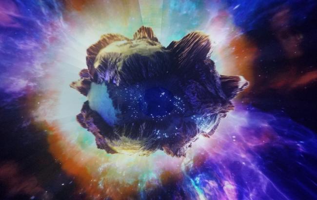 Над Землею пролетять величезні астероїди: стала відома дата