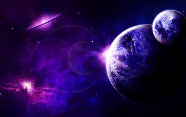Астролог назвала главных неудачников среди знаков Зодиака, которых ждут невзгоды в апреле