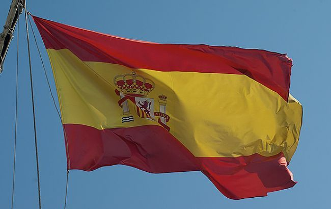 В Іспанії стався потужний вибух на нафтохімічному заводі, є постраждалі