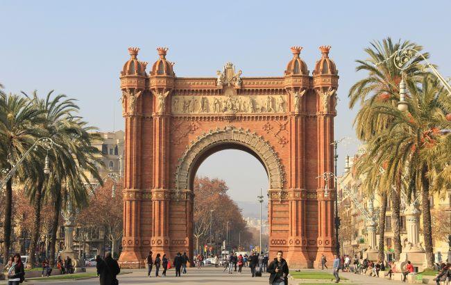 Іспанія відкриє кордони навесні: чи дозволять в'їзд українцям