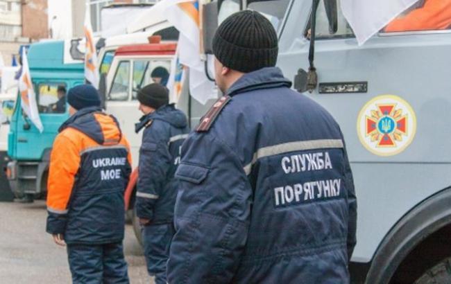 В Одеській області в житловому будинку стався вибух, є жертви