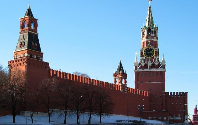 Фото: Кремль наказав державним ЗМІ не хвалити Трампа