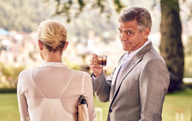Фото: Кофеин содержится в кофе