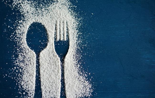 Фото: Польза и вред сахара (pixabay.com)
