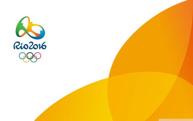Фото: Олимпиада-2016 в Рио
