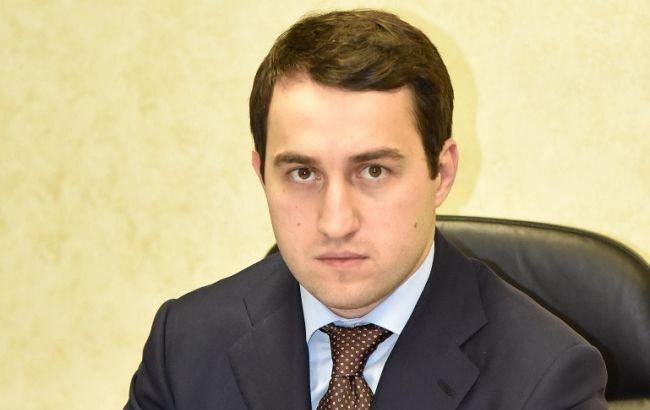 """Главным покупателем украинской """"дочки"""" Сбербанка стал богатейший российский клан"""
