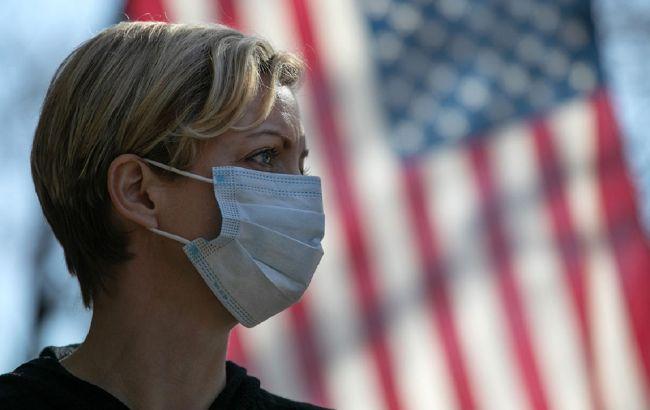 Более полумиллиона людей за сутки заразились коронавирусом. Лидируют США и Индия