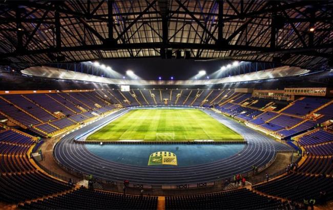 https//www.rbc.ua/static/img/s/t/stadion_metallist_650x410.jpg