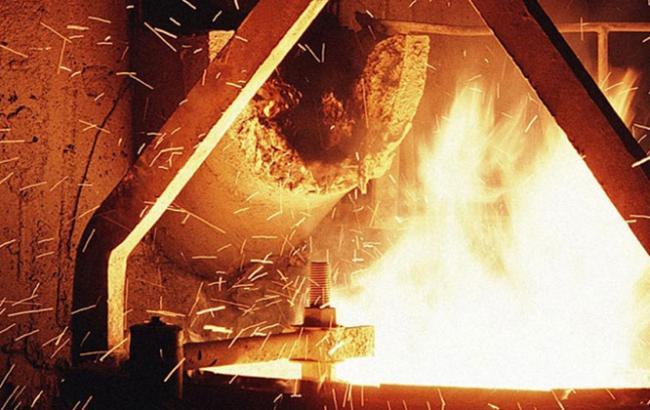 Украина в июне сохранила 10 место в рейтинге мировых производителей стали, - Worldsteel