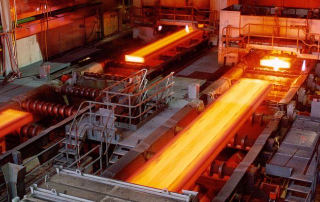 Фото: ЄС почав з'ясовувати, чи завдала Україна шкоди промисловості ЄС