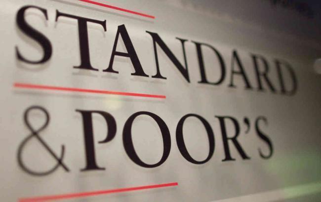 Фото: Standard & Poor's