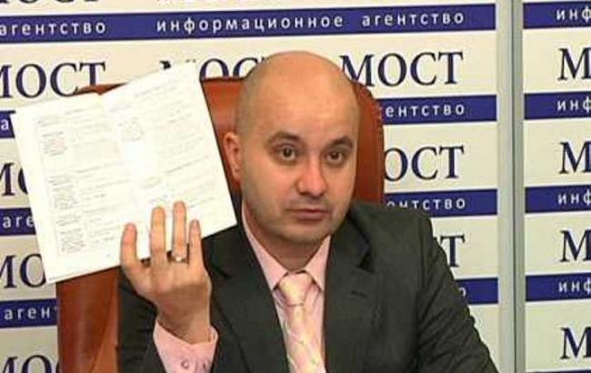 КВУ заявив про достатні підстави для перерахунку голосів в Кривому Розі