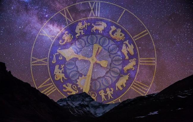 Что предсказывают звезды на 17 мая: гороскоп на сегодня