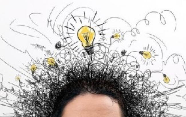 10 принципов продвижения стартапа. Израильский опыт