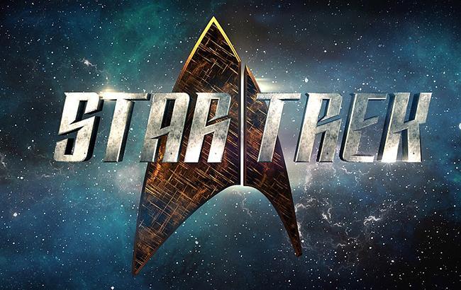 Помер автор культового Star Trek