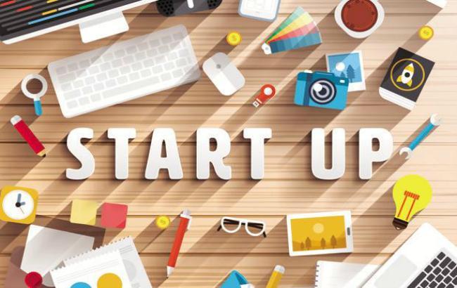 Фото: в Україні можуть збільшити фінансування стартапів (startup.today)