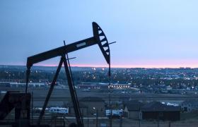 Фото: добыча нефти (statoil.com)