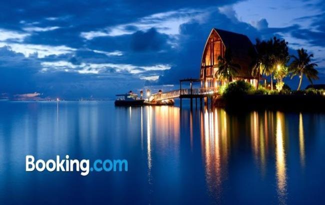 Booking.com выделил 2 млн евро наподдержку стартапов вобласти туризма