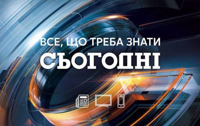 """Фото: """"Медиа группа"""" объединяет информационные активы под брендом """"Сегодня"""""""