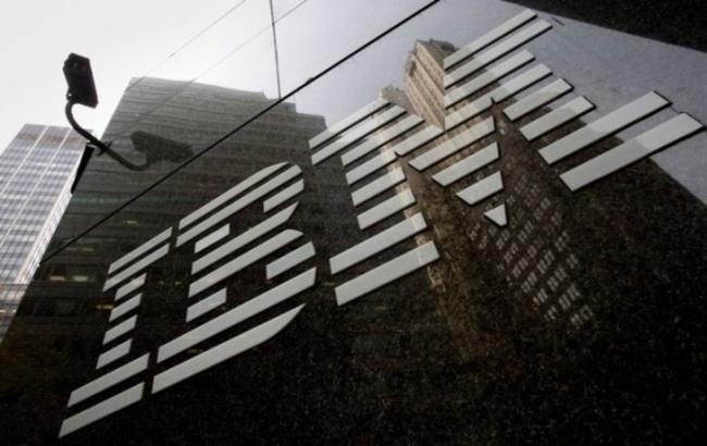 IBM построит квантовый компьютер для коммерческого применения