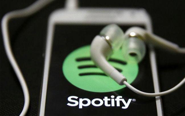 TechCrunch: Spotify отказалась отпокупки SoundCloud