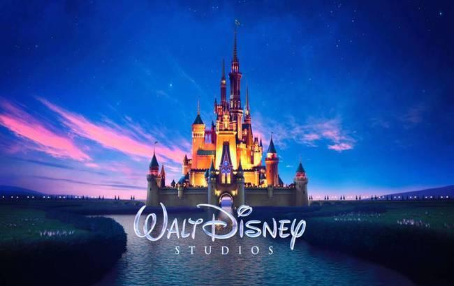 Фото: кассовые сборы студий Walt Disney впервые достигли 7 млрд долларов за год