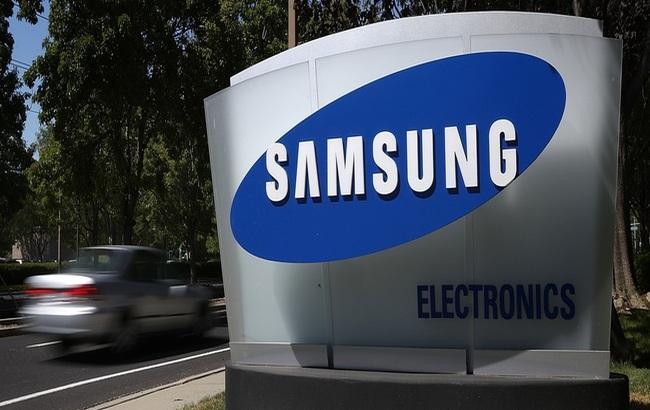 Самсунг Galaxy Note 8 получит батареиLG