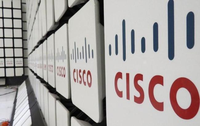 Cisco покупает разработчика ПО AppDynamics за 3,7 млрд долларов