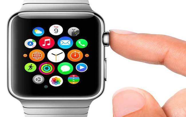 Apple впервый раз начала торговать восстановленные Apple Watch