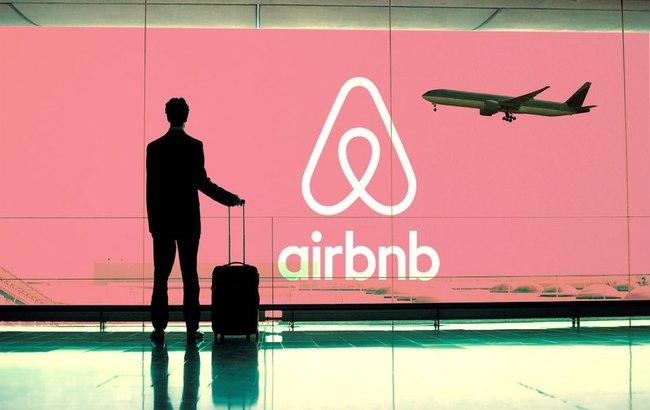 Airbnb запустит сервис побронированию авиабилетов