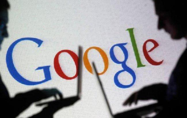 Google представит две модели смарт-часов в следующем году
