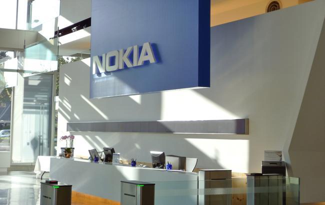 Весной-осенью 2017 года под брендом Nokia выйдет еще четыре смартфона