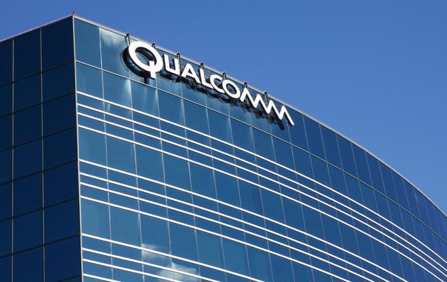 Qualcomm оштрафована на853 млн долларов