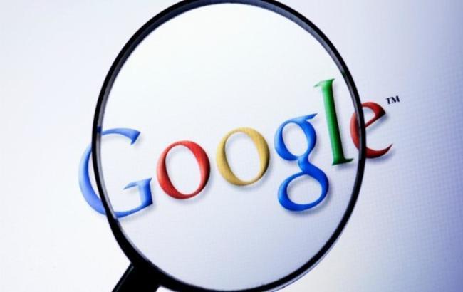 Google видалив 900 млн посилань на піратський контент в 2016