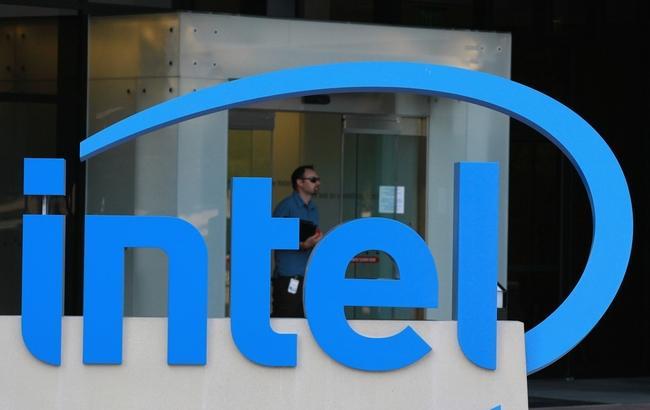 Intel желает приобрести долю картографического сервиса Here
